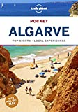 Lonely Planet Pocket Algarve (Travel Guide) [Idioma Inglés]: top sights, local experiences