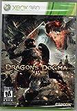 Dragon's Dogma - Xbox 360 LATAM
