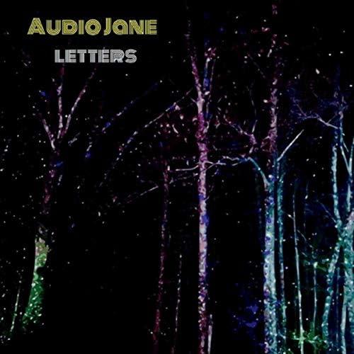 Audio Jane