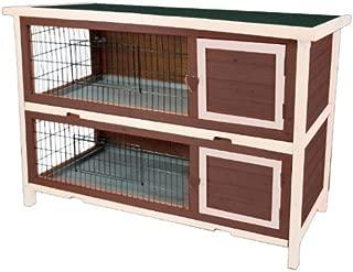Best duplex rabbit hutch Reviews