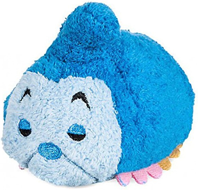 Disney Tsum Tsum Alice in Wonderland Catterpillar 3.5  Mini Plush [Version 2]
