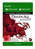 Dragon Age Origins | Xbox One/360 - Download Code