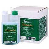Trimona Trimtric Limpiador Resina, Azul, M