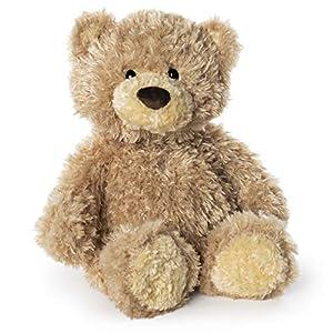 """Gund Stitchie 14"""" Bear Plush"""