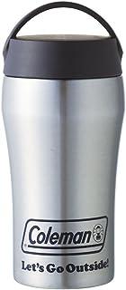 コールマン マグメイト/0.35L シルバー 170-6980