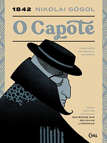 O Capote