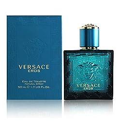 Men's Fragrance Aromatic, Fresh fragrance for men Fragrance released in 2012