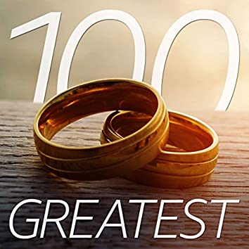 100 Greatest Wedding Songs