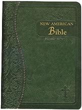 Best st joseph bible Reviews