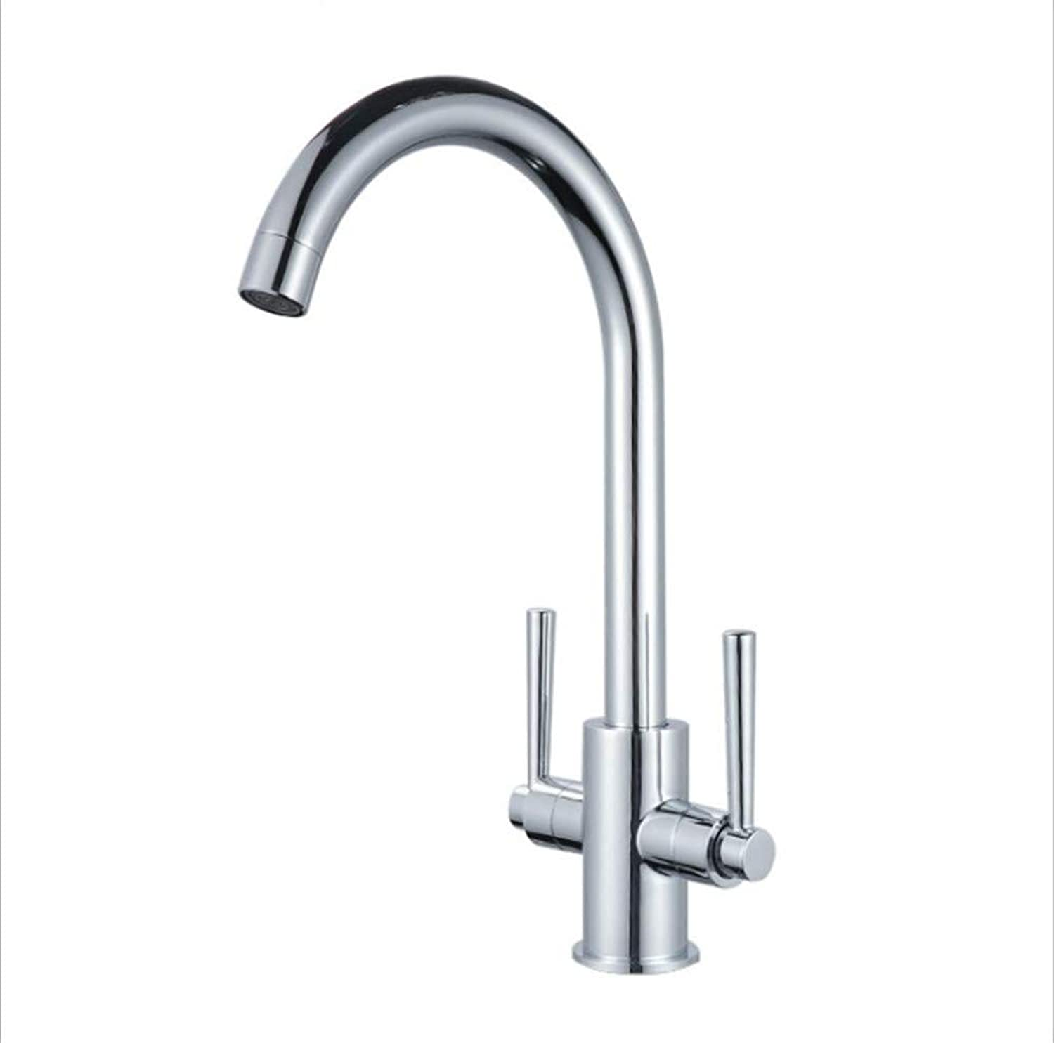 Water Tapdrinking Designer Archcool and Hot Mixing Faucets for Kitchen Faucets and Vegetable Basins