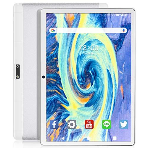 tablet dual sim de la marca FEONAL