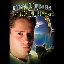 the door into summer audiobook