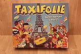 Goliath - 70506.012 - Jeux de société - Taxifolie