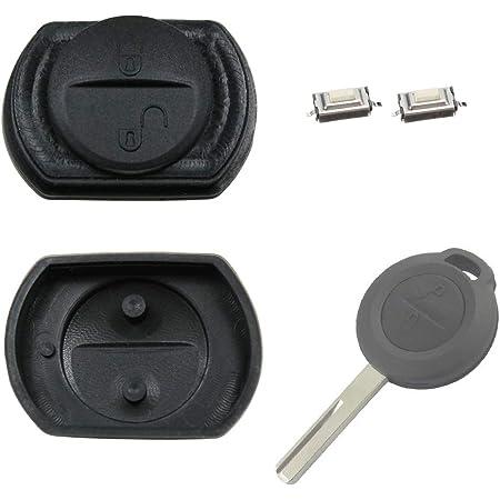 Kompatibel Für Mitsubishi Colt Smart Forfour 454 Elektronik