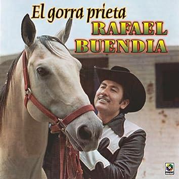 El Gorra Prieta