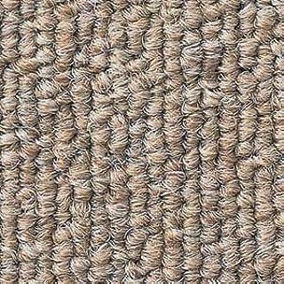 サンゲツ タイルカーペット NT-350 50cm×50cm 【NT-371】【10枚セット】