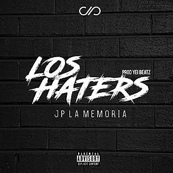 Los Haters