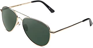 Clandestine Sunglasses - Men & Women Sunnies