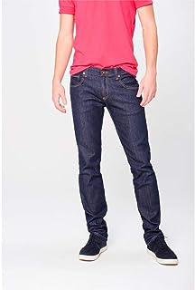 b12270813 Moda - Damyller na Amazon.com.br