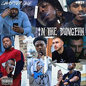 In the Dungeon: Chapter One