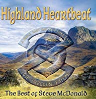 Highhland Heartbeat-Best of