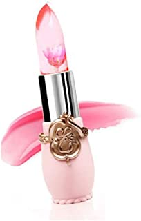 ANBOO Magic Color Temperature Change Moisturize Waterproof Long Lasting Lipstick