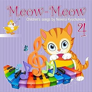 Meow-Meow 4
