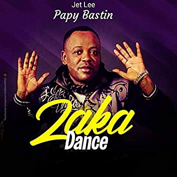 Zaka Dance