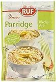 RUF Porridge Bircher Art 13er Pack (13 x 65g) -