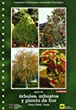 Guíadeárboles,arbustosyplantadeflor.3�...