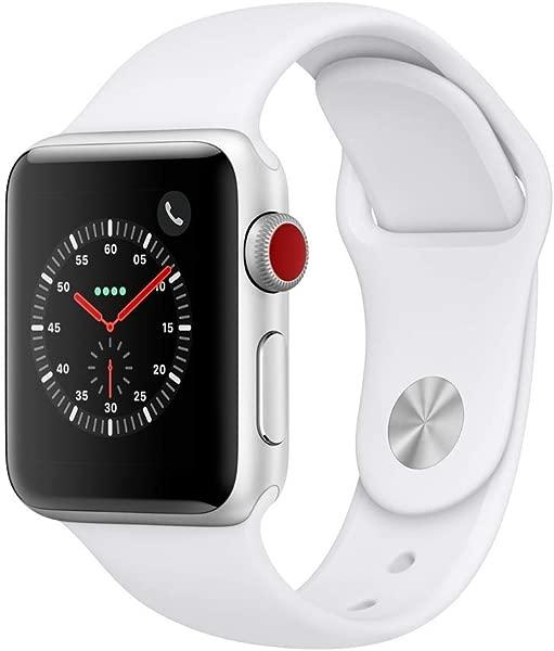 苹果的GPS显示,3G3G的X光片和白色的白色的X光片和6号机
