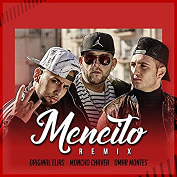 Meneito (Remix)