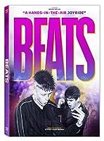 Beats [DVD]