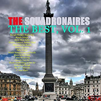 The Best, Vol. 1
