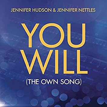 You Will (The OWN Song)