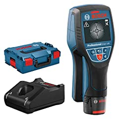 Bosch Professional 12V System D-tect