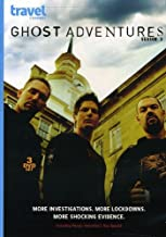 ghost adventures original documentary