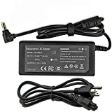 AC Adapter Power Cord for Zebra GC420 GC420T GC420d Printer Power Supply Cord