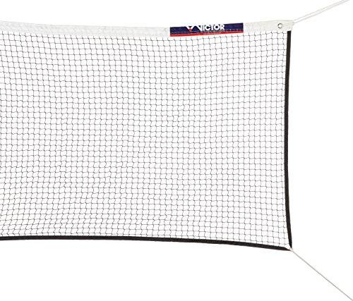 Victor -   Badminton-Netz Net