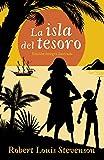 La isla del tesoro (Colección Alfaguara Clásicos)
