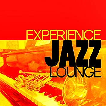 Experience Jazz Lounge