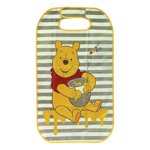 Disney 7014348 Winnie The Pooh Protège Dos du Siège Story of Hunny