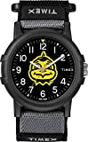 Timex University of Iowa Hawkeyes Youth FastWrap Recruit Watch