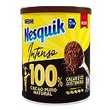 Nesquik Cacao Polvo Intenso 100% 290g
