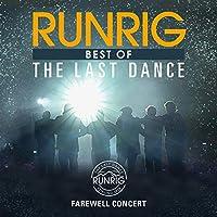 Last Dance - Farewell..