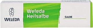 Heilsalbe, 25 g