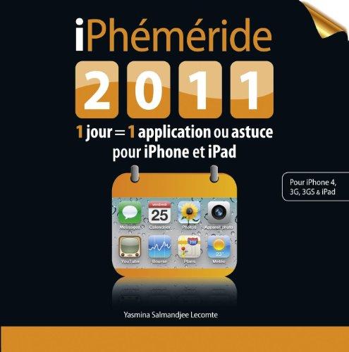 IPHEMERIDE 2011-1JOUR=1 APPLIC