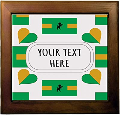 Amazon com: Tic Tac Tiles 10-Sheet Peel and Stick Self