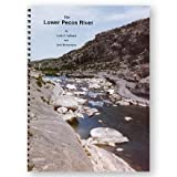 The Lower Pecos River