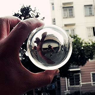 Best fushigi gravity ball Reviews